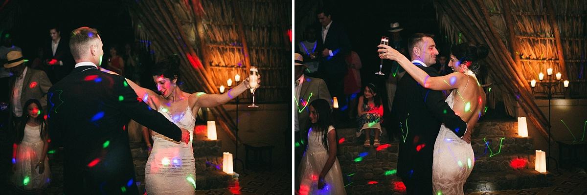 wedding lake atitlan 144