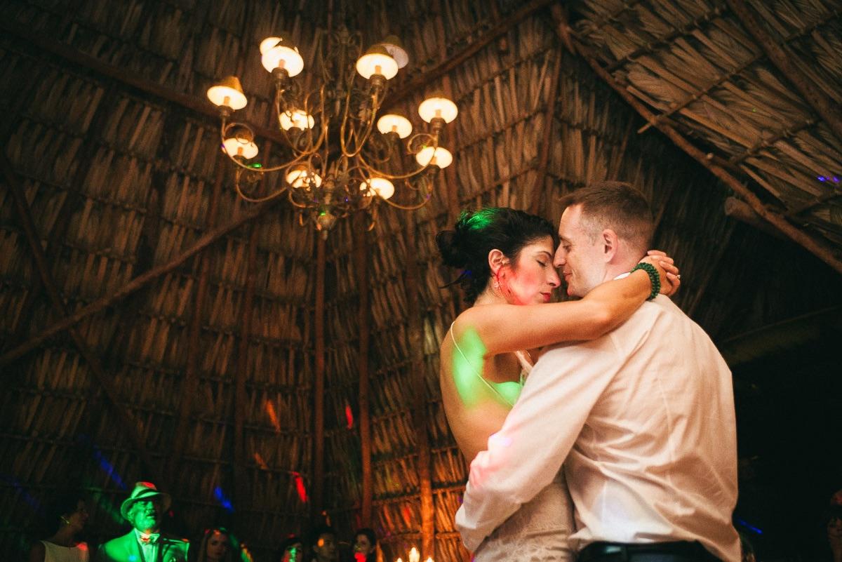 wedding lake atitlan 146