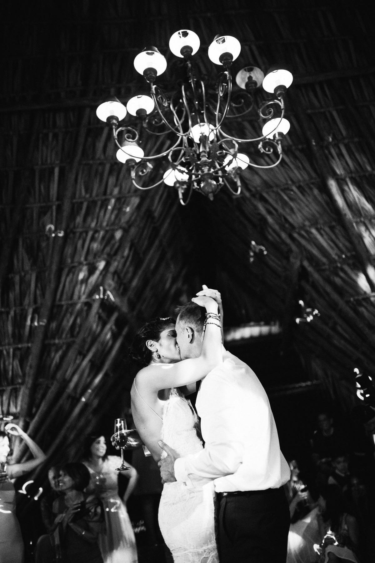 wedding lake atitlan 147
