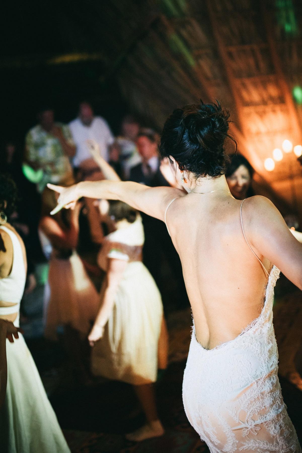 wedding lake atitlan 148