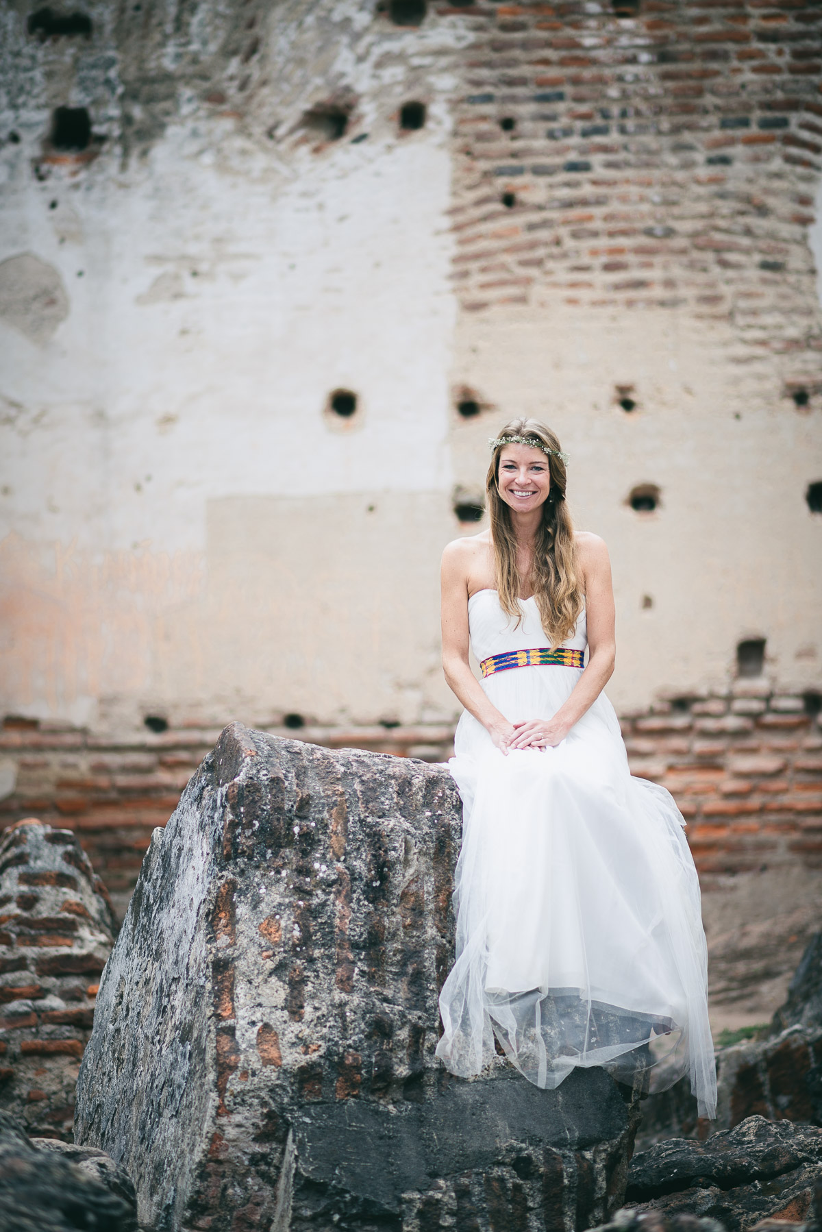wedding photographer antigua guatemala 007 2