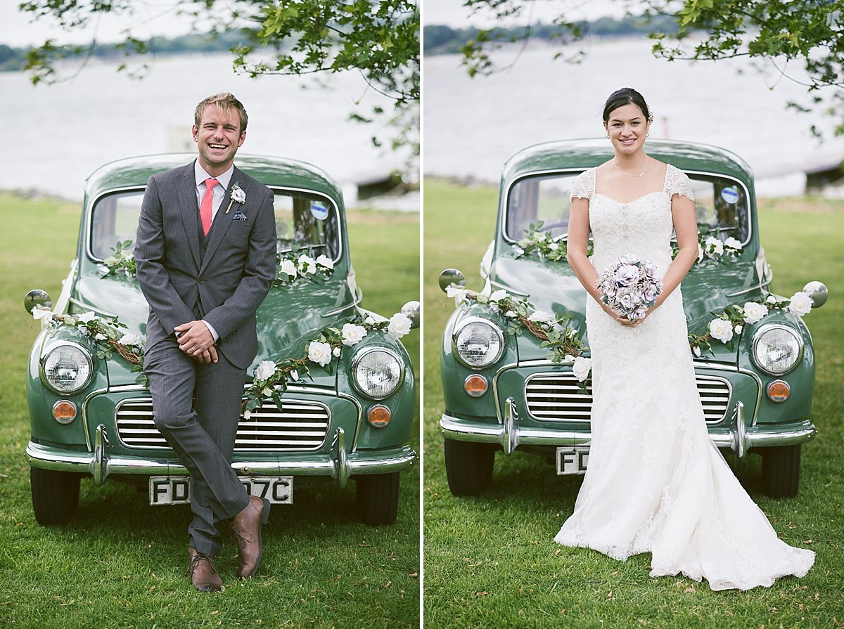 Wedding Photographer England 53