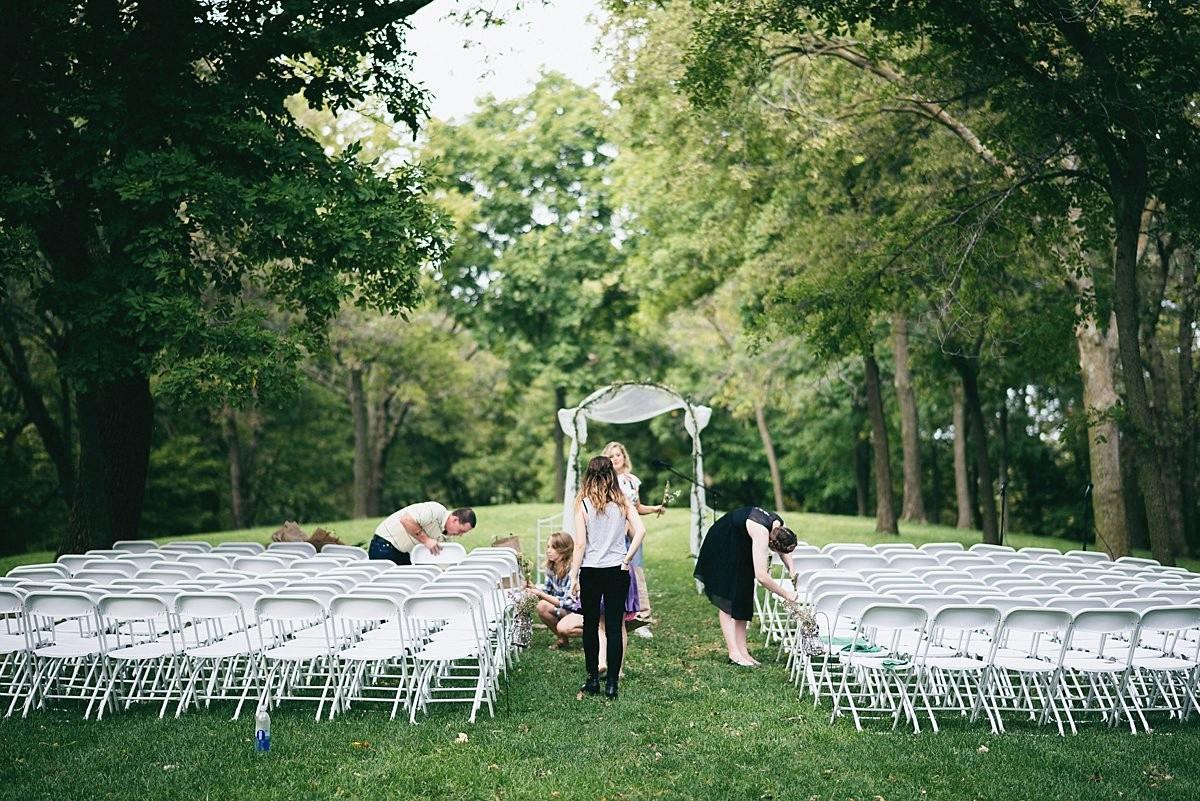 Wedding Photographer Omaha 027