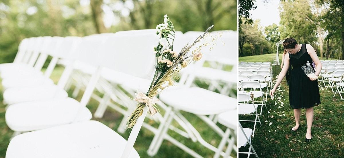 Wedding Photographer Omaha 028