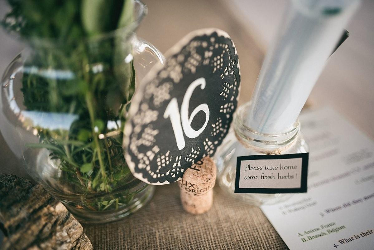 Wedding Photographer Omaha 032