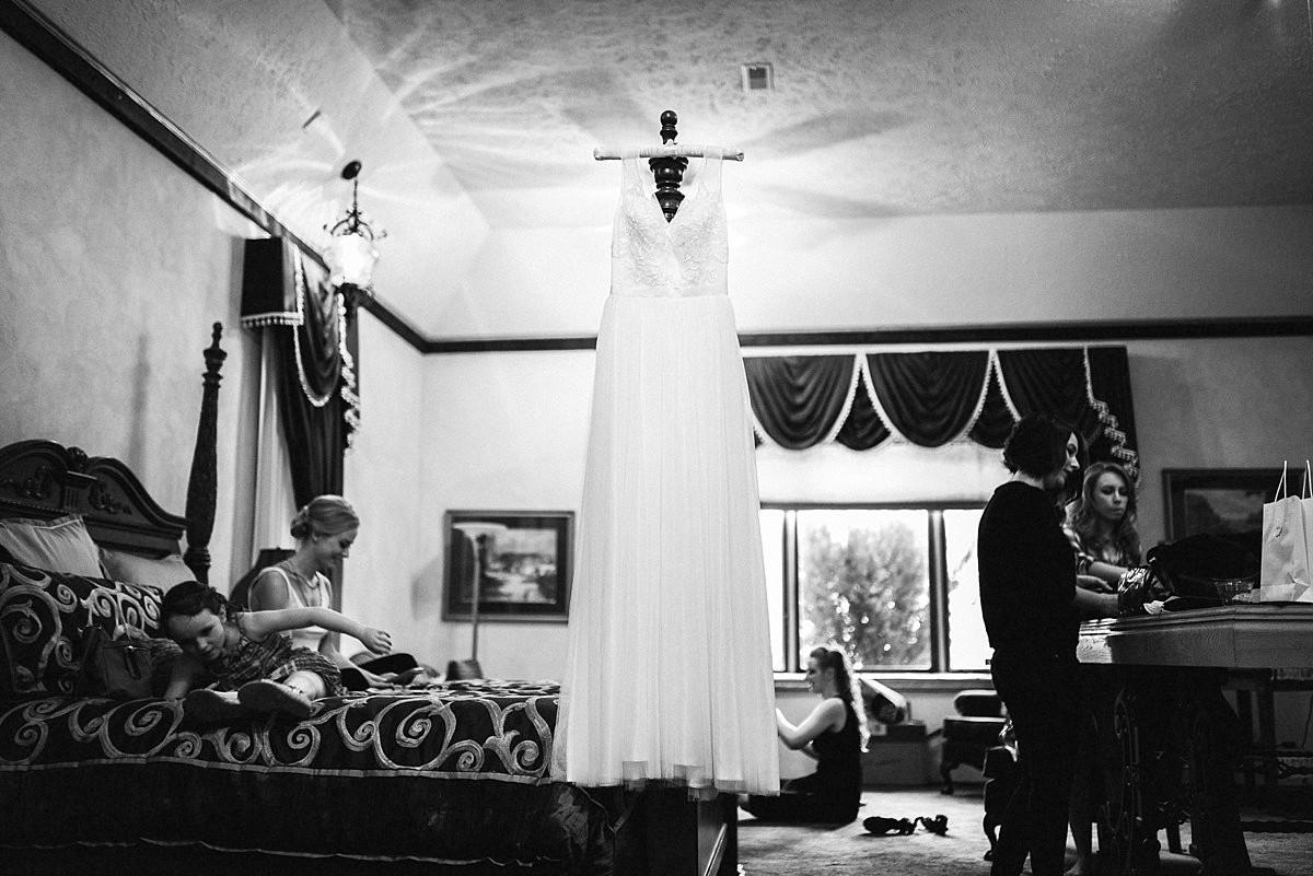 Wedding Photographer Omaha 033