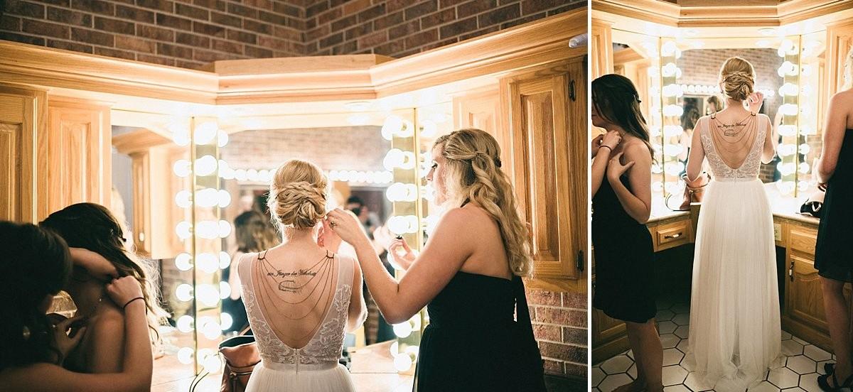 Wedding Photographer Omaha 037