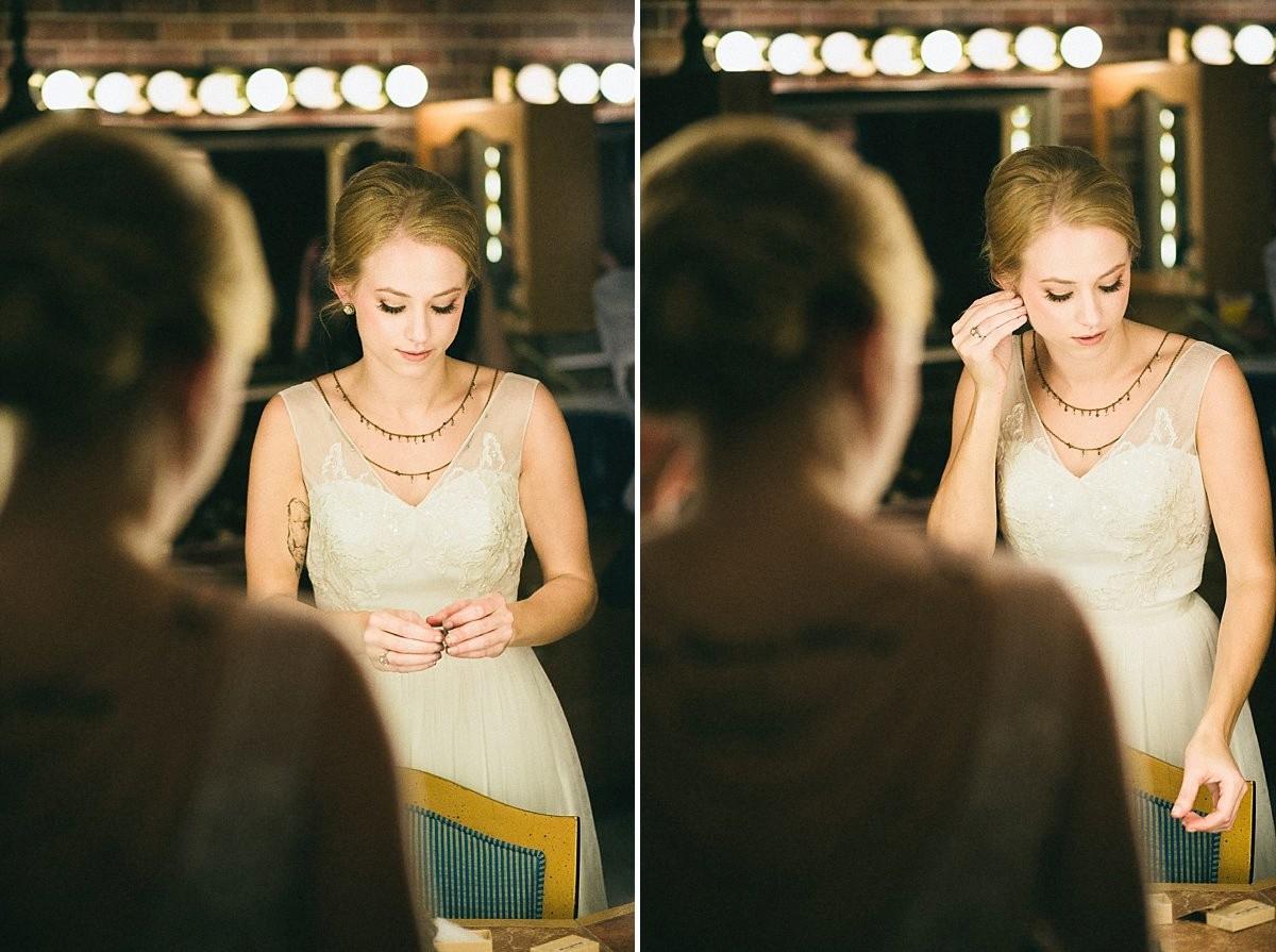 Wedding Photographer Omaha 038