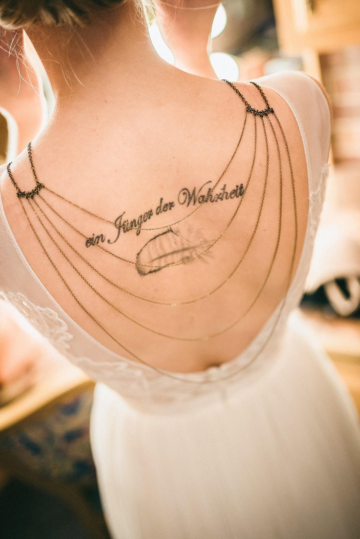 Wedding Photographer Omaha 040