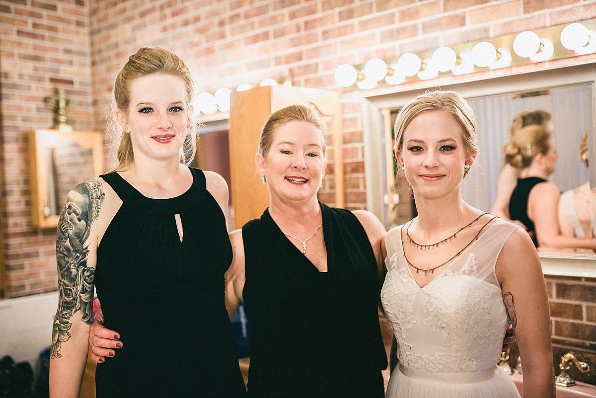 Wedding Photographer Omaha 041