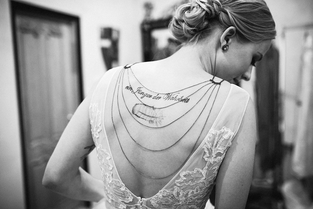 Wedding Photographer Omaha 043