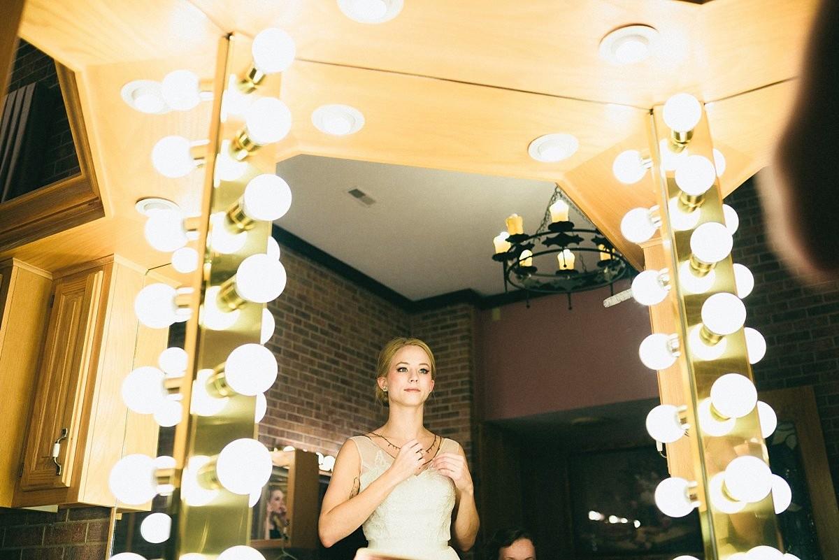 Wedding Photographer Omaha 044