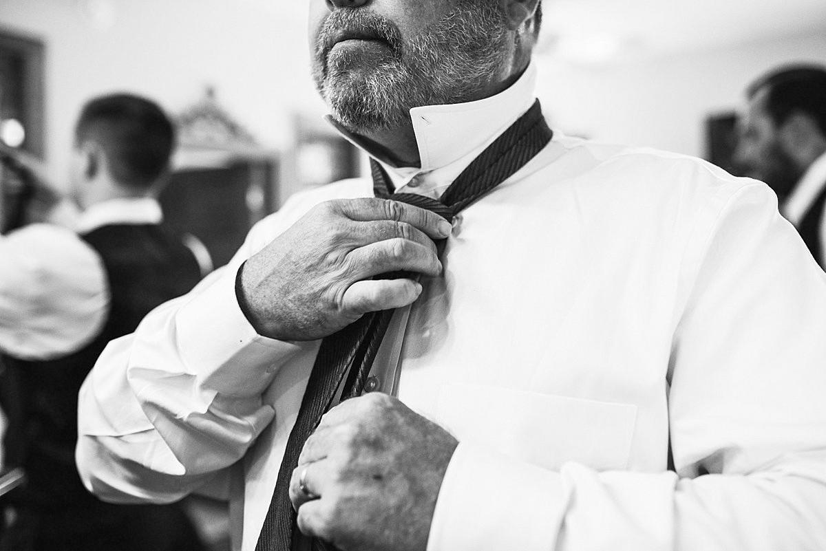 Wedding Photographer Omaha 048