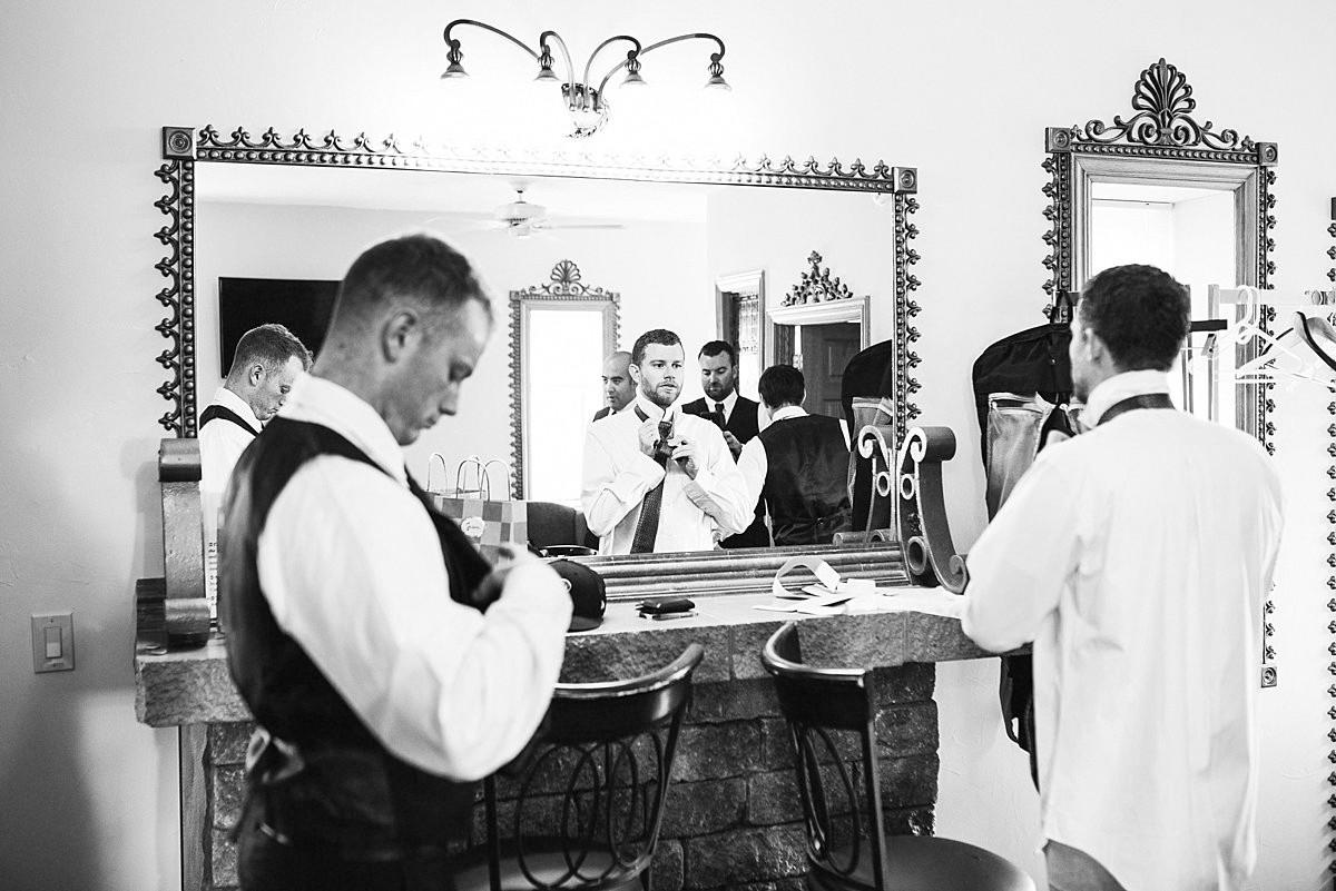 Wedding Photographer Omaha 049