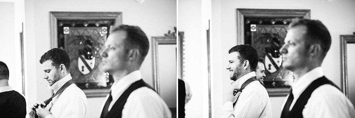 Wedding Photographer Omaha 051