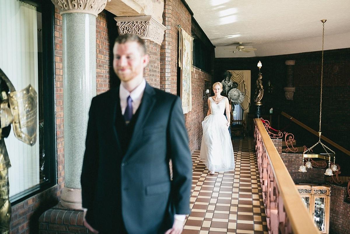Wedding Photographer Omaha 055