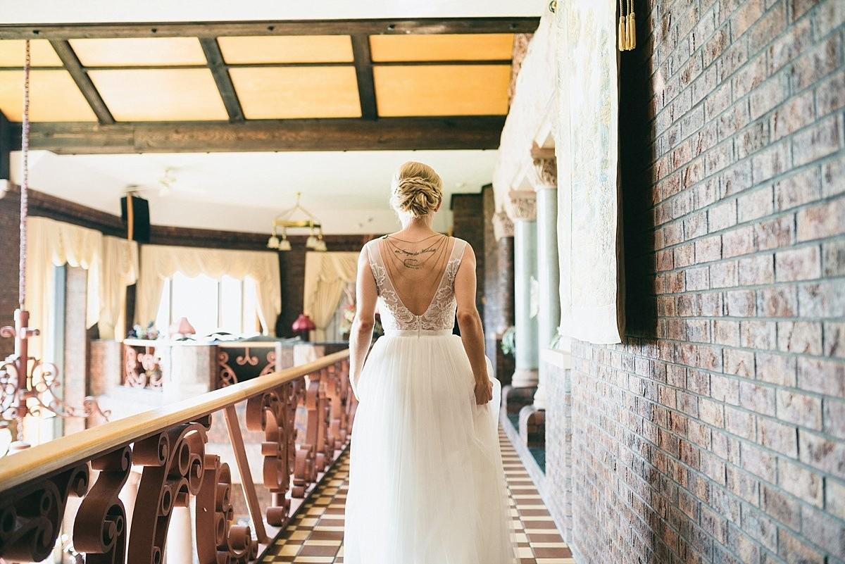 Wedding Photographer Omaha 056