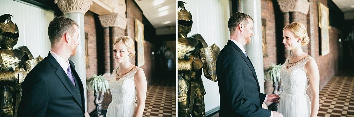 Wedding Photographer Omaha 057