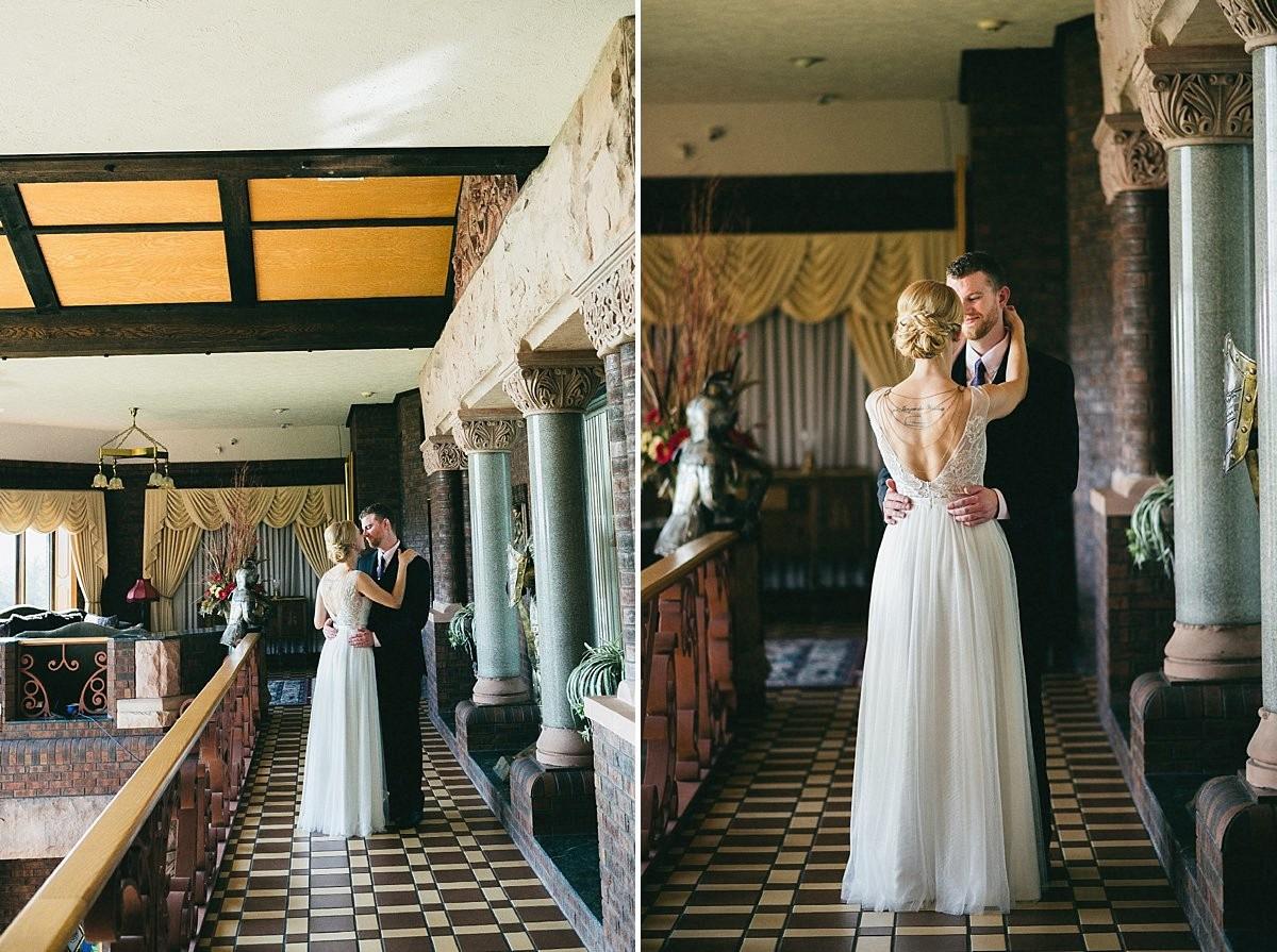 Wedding Photographer Omaha 058