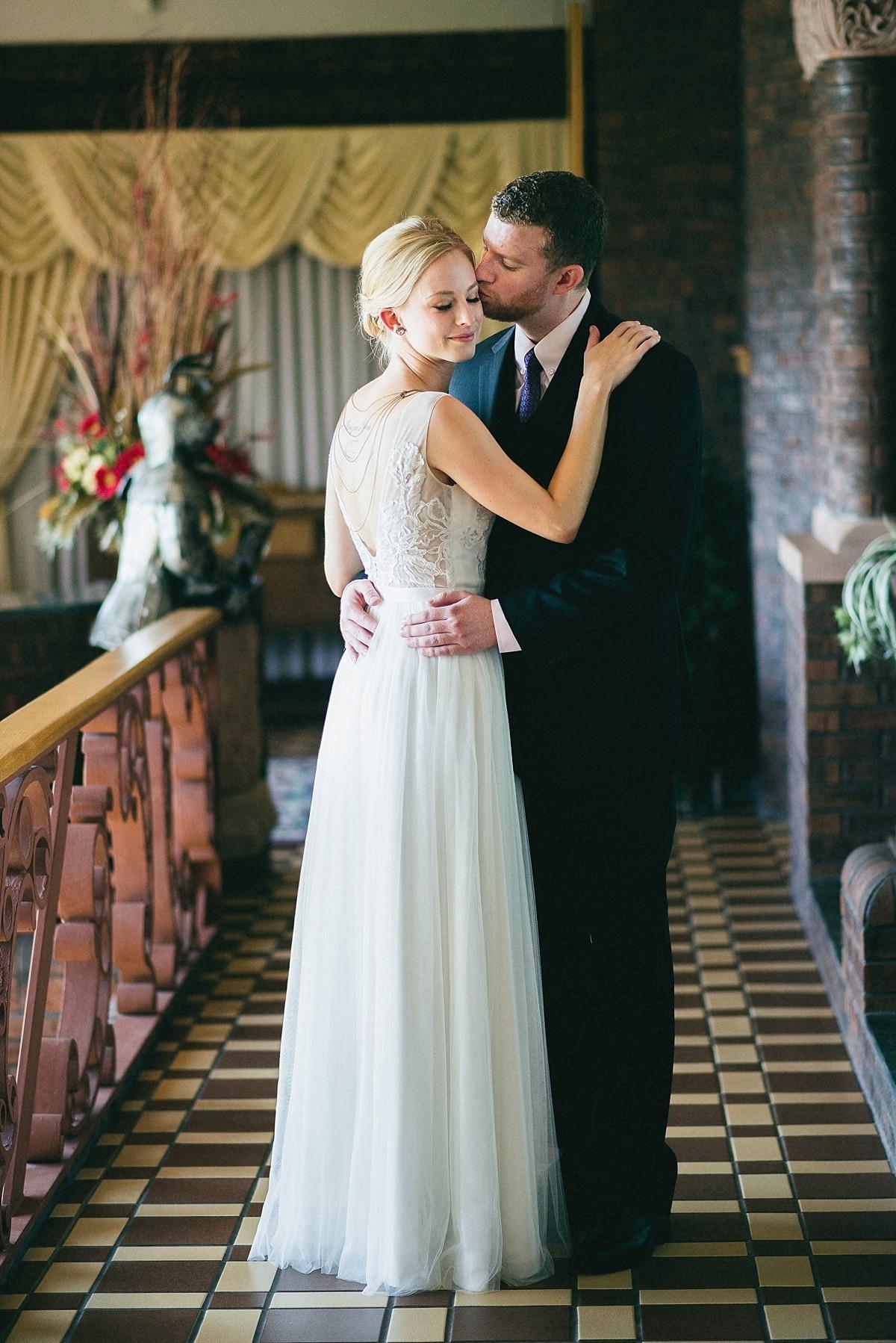 Wedding Photographer Omaha 059