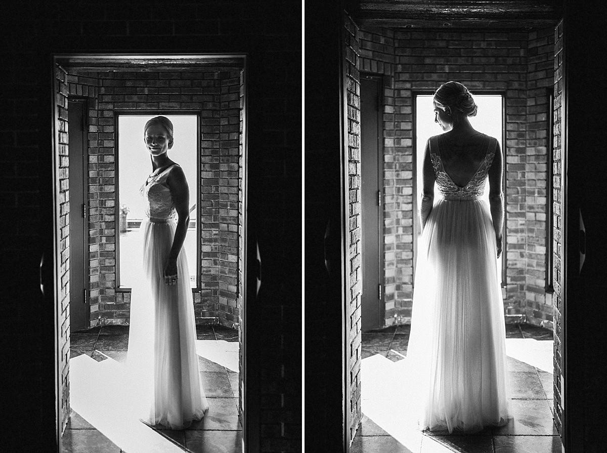 Wedding Photographer Omaha 060