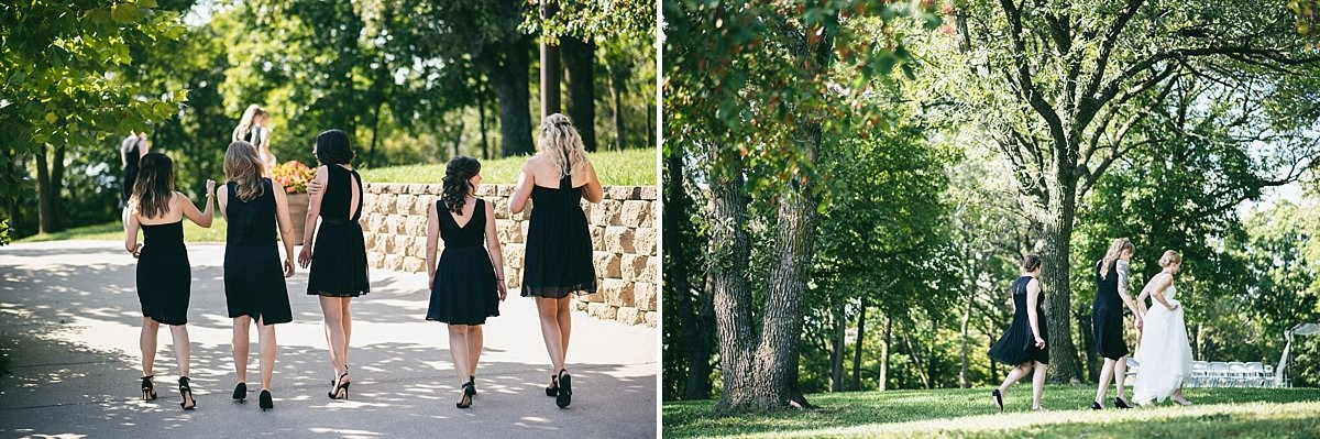 Wedding Photographer Omaha 061
