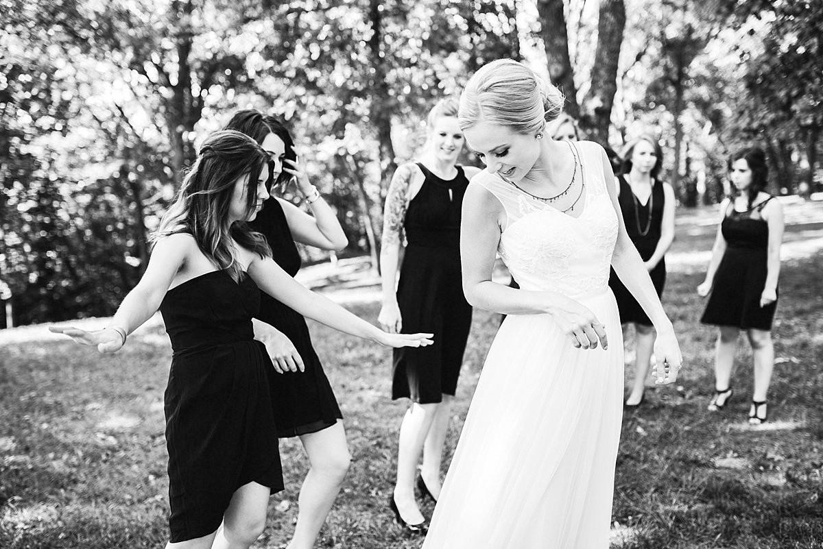 Wedding Photographer Omaha 062