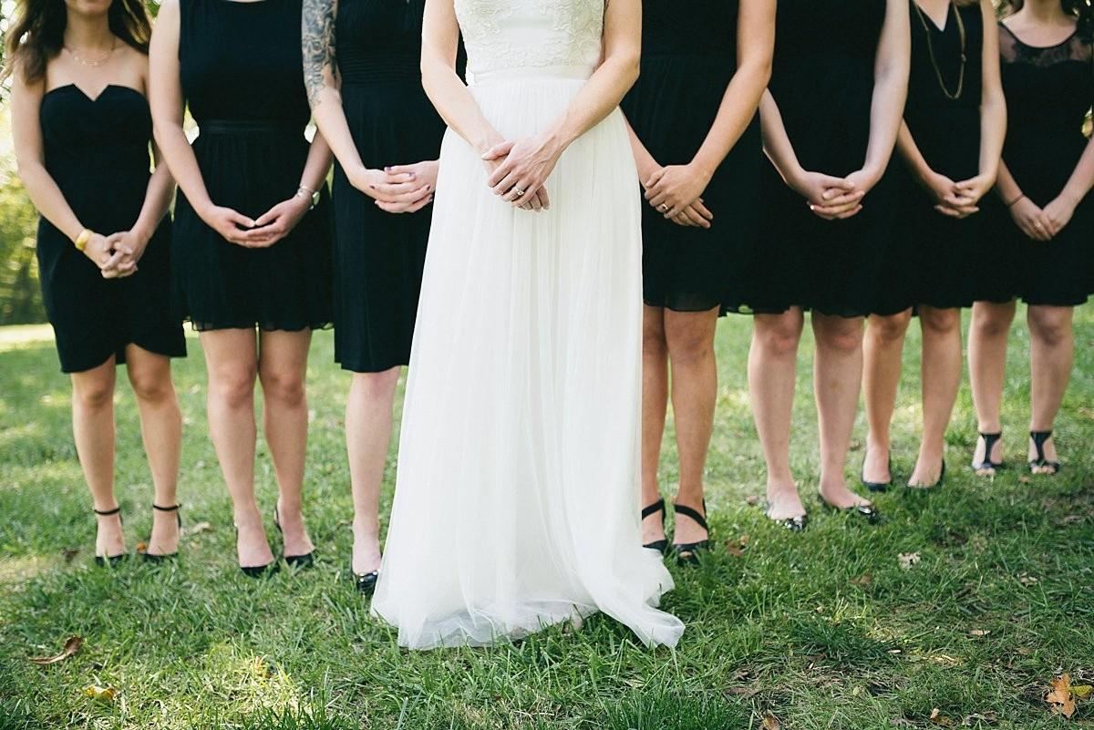 Wedding Photographer Omaha 063