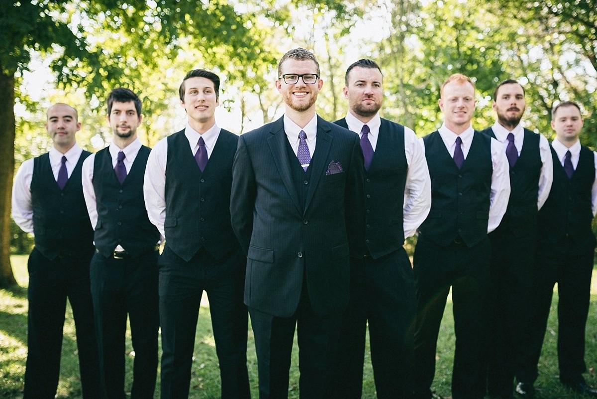 Wedding Photographer Omaha 064