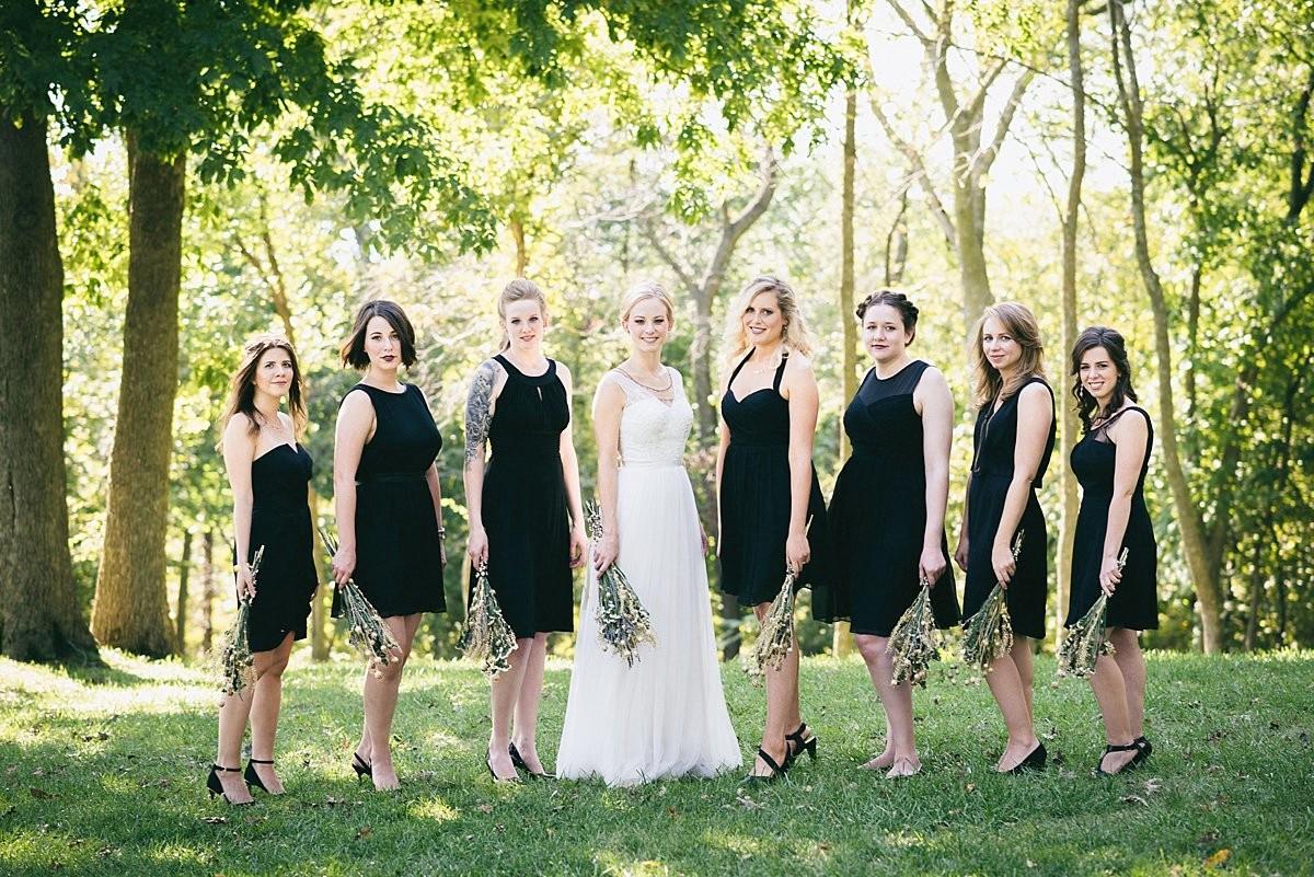 Wedding Photographer Omaha 065