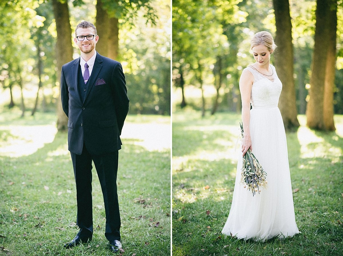 Wedding Photographer Omaha 066