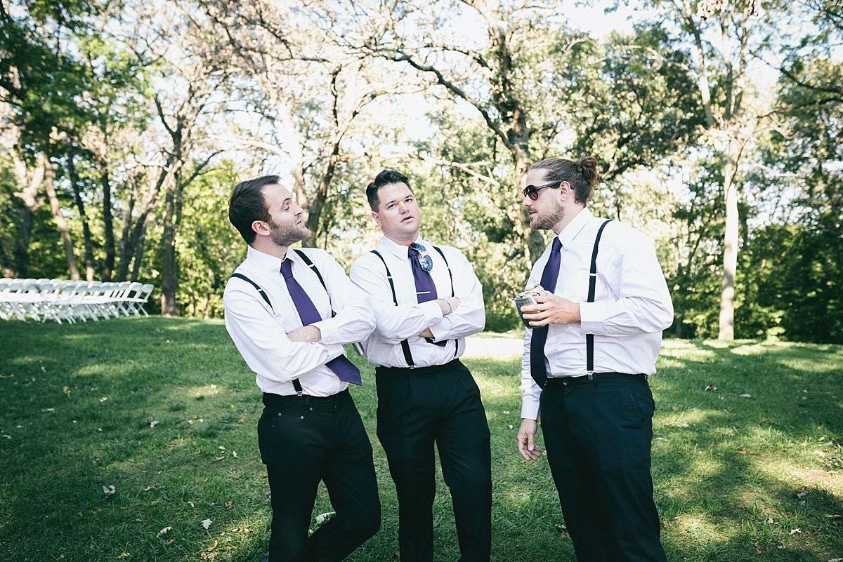 Wedding Photographer Omaha 067