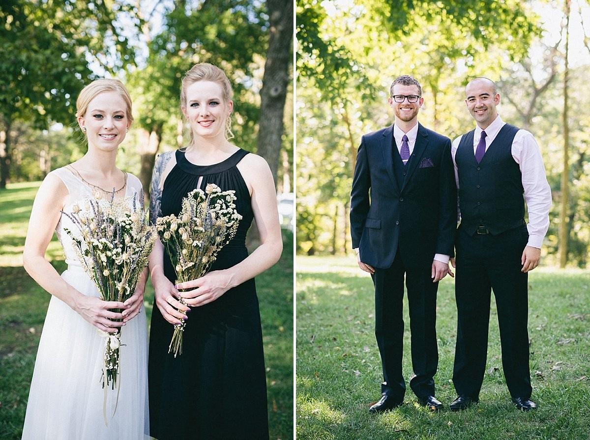 Wedding Photographer Omaha 068