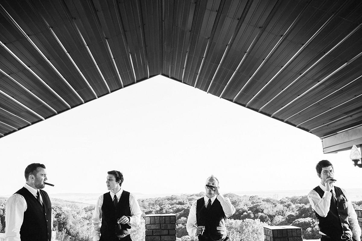 Wedding Photographer Omaha 072