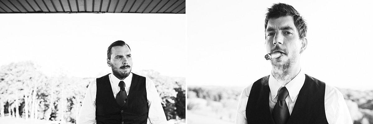 Wedding Photographer Omaha 073