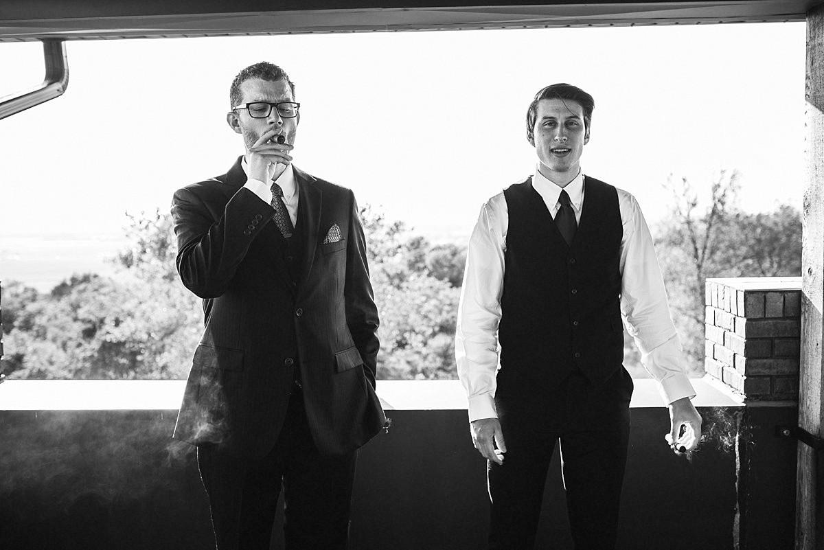 Wedding Photographer Omaha 074