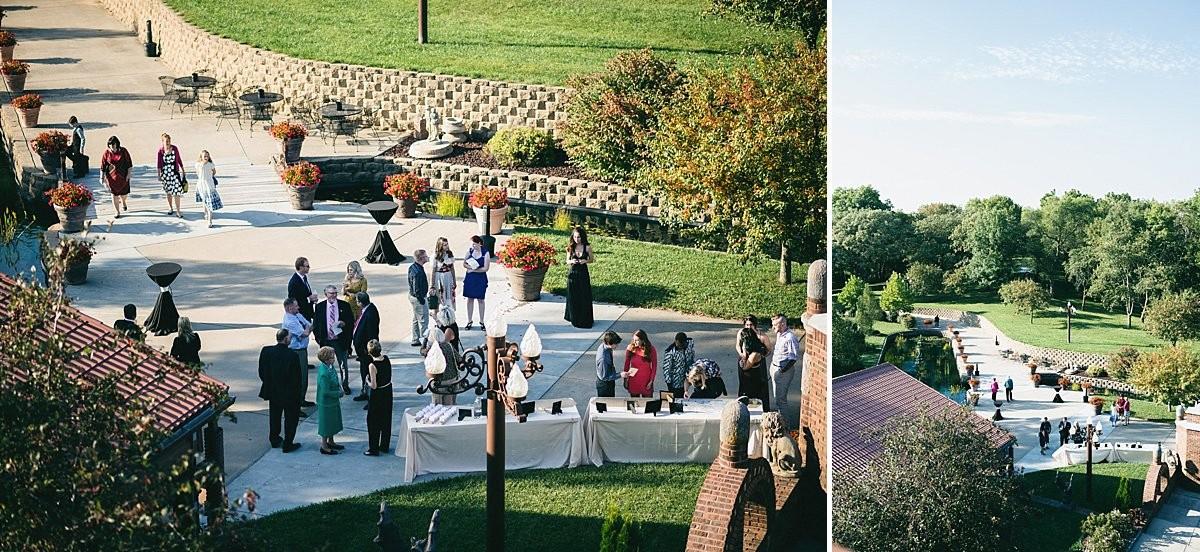Wedding Photographer Omaha 076