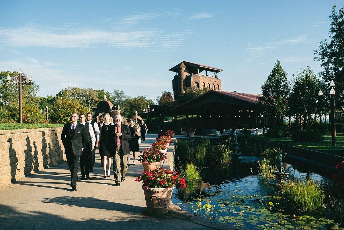 Wedding Photographer Omaha 079