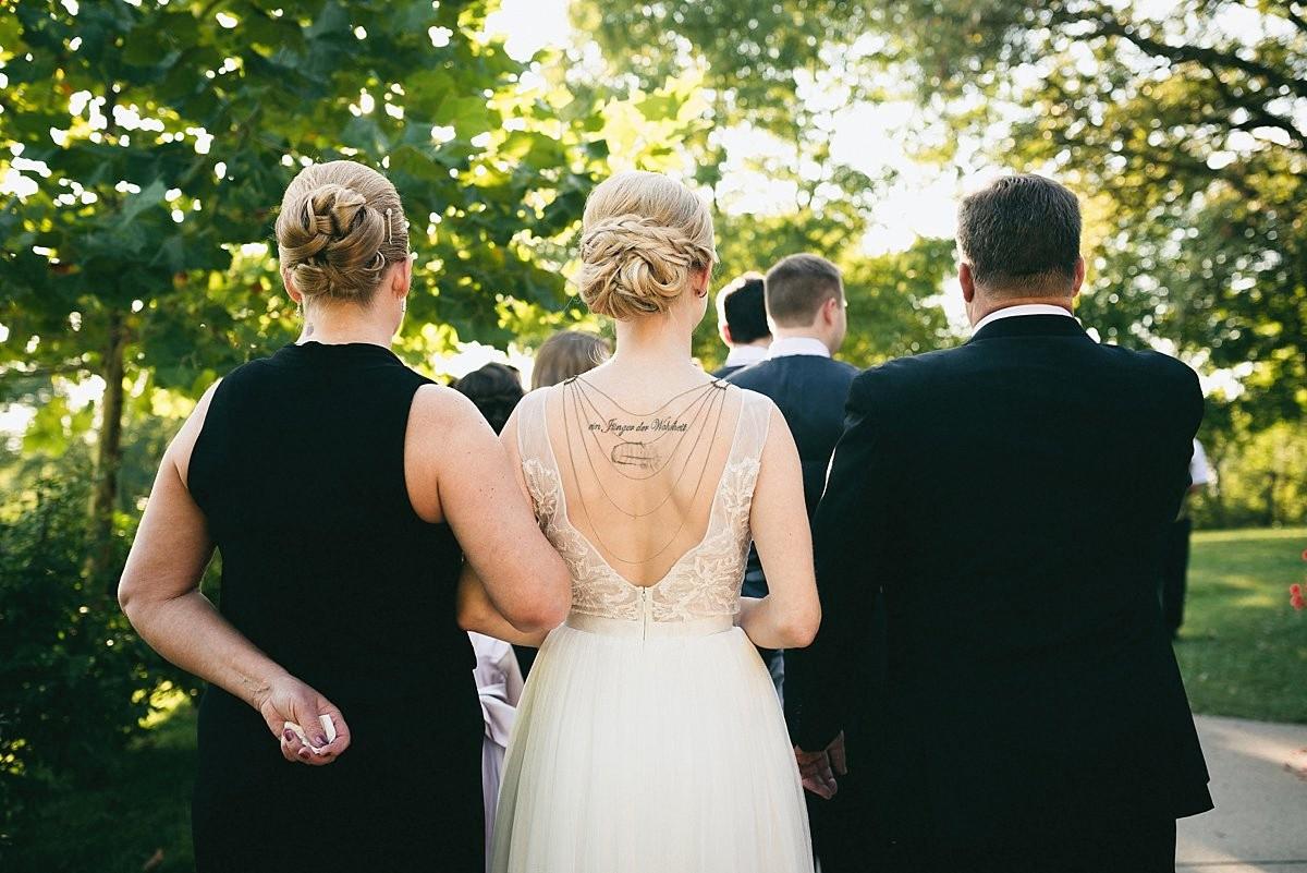 Wedding Photographer Omaha 080