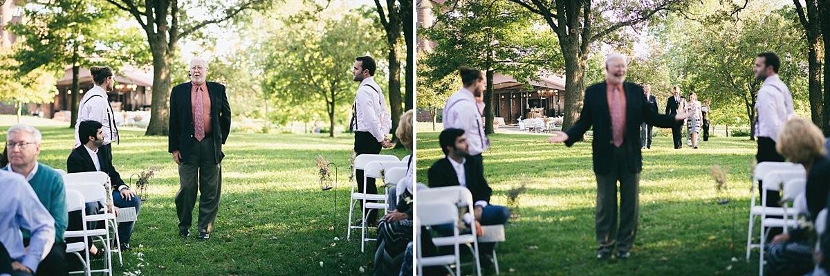 Wedding Photographer Omaha 081