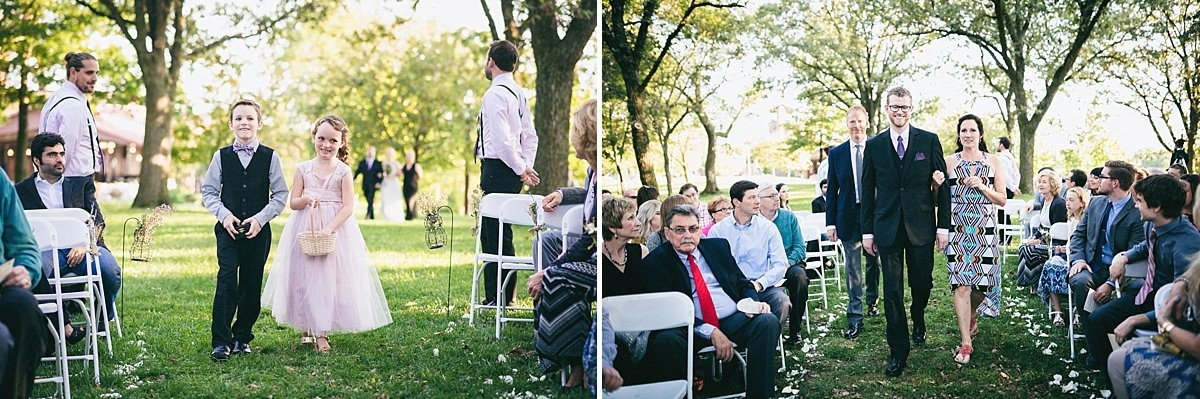 Wedding Photographer Omaha 082