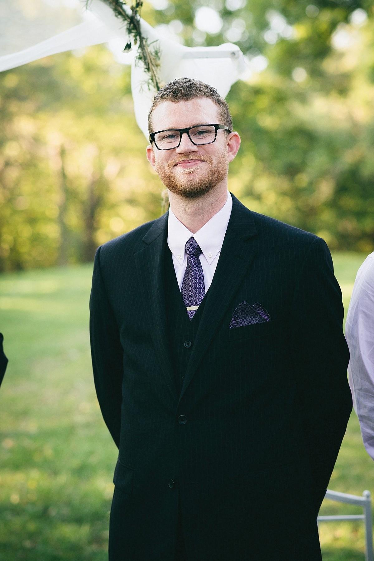 Wedding Photographer Omaha 083
