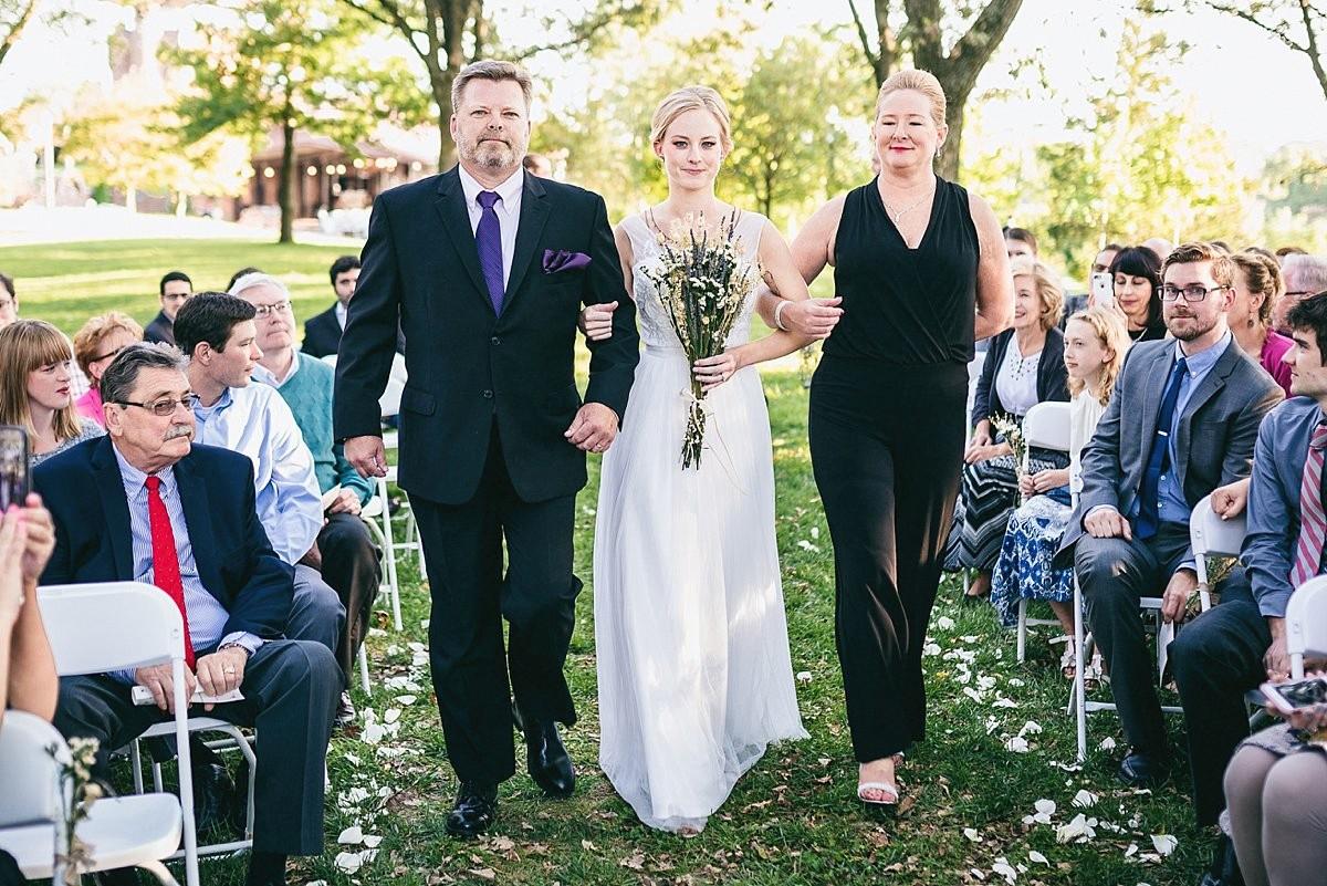 Wedding Photographer Omaha 084