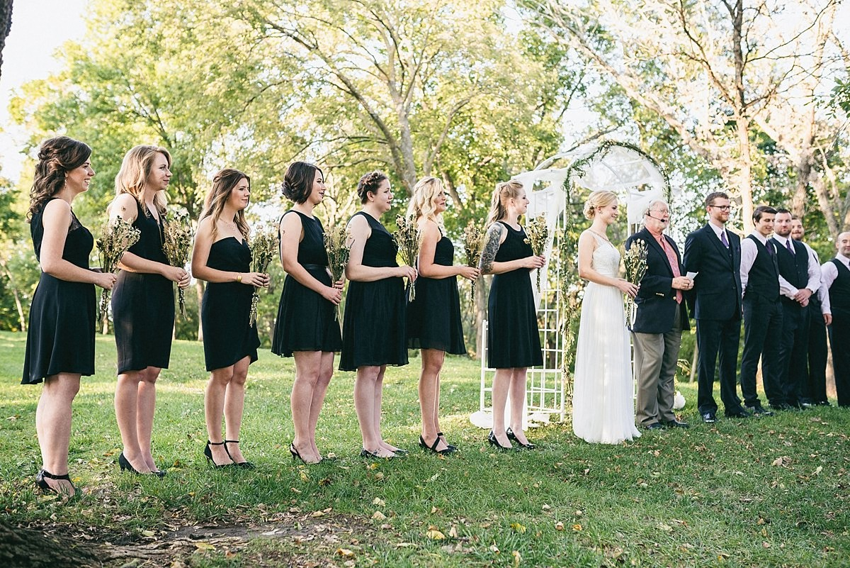 Wedding Photographer Omaha 086