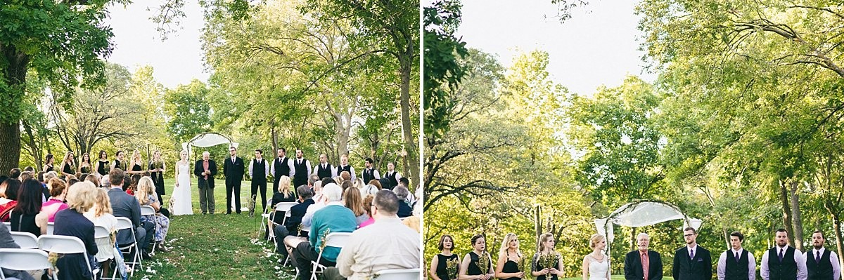 Wedding Photographer Omaha 087