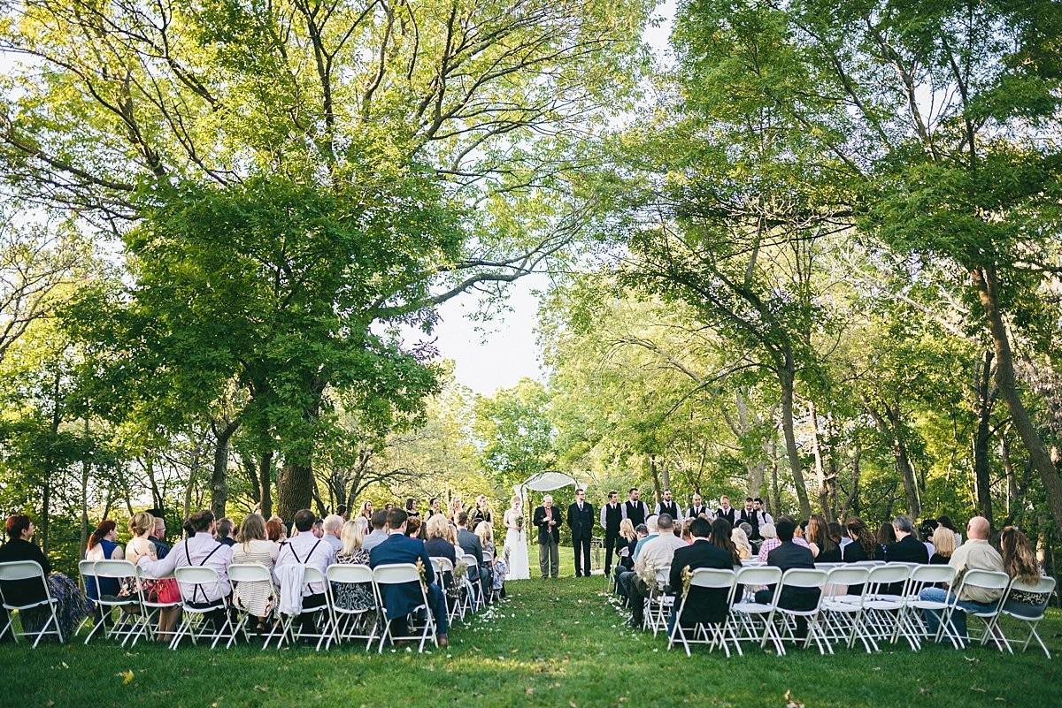 Wedding Photographer Omaha 088