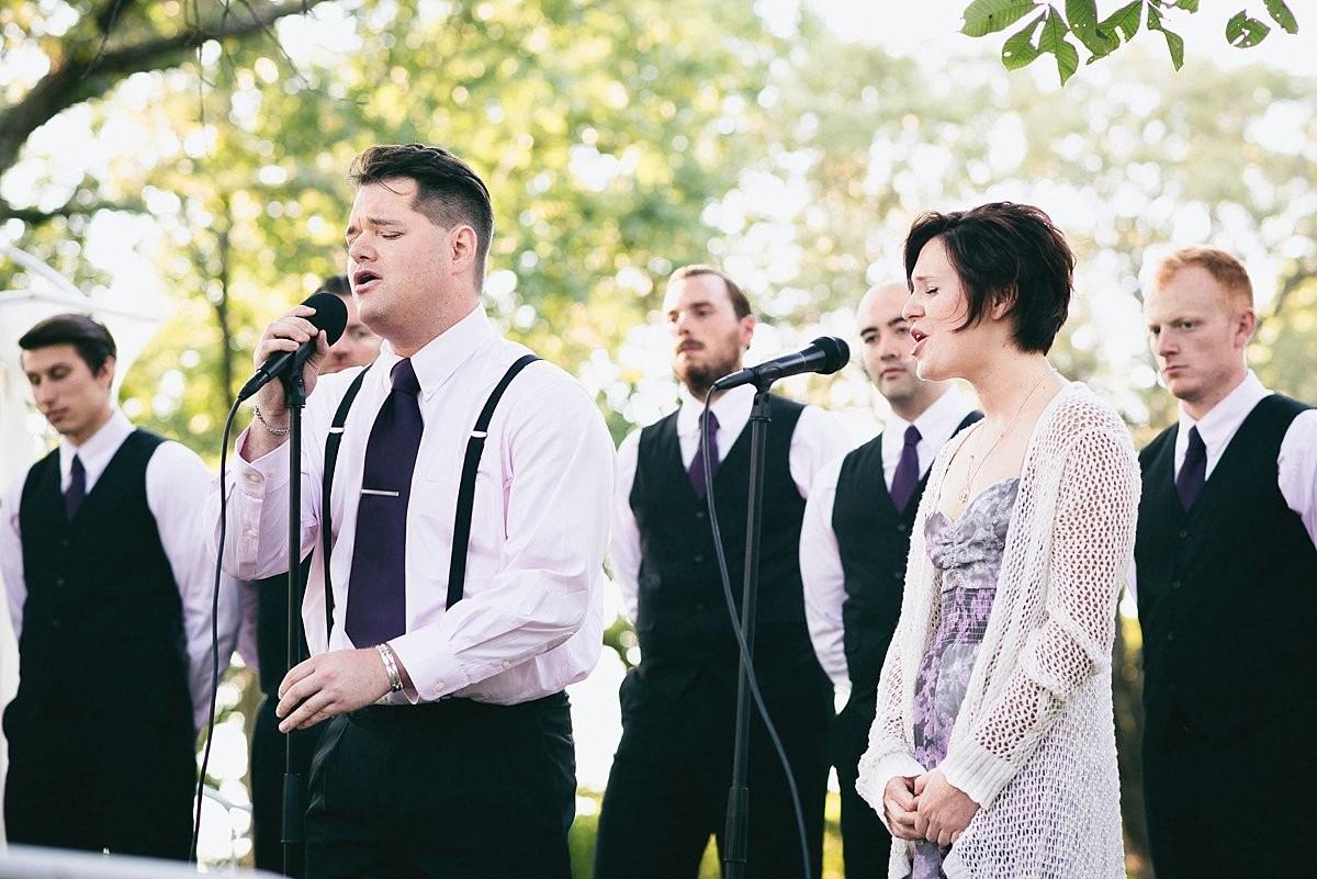 Wedding Photographer Omaha 089