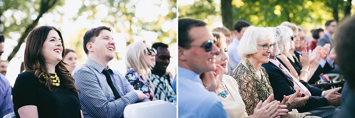 Wedding Photographer Omaha 091