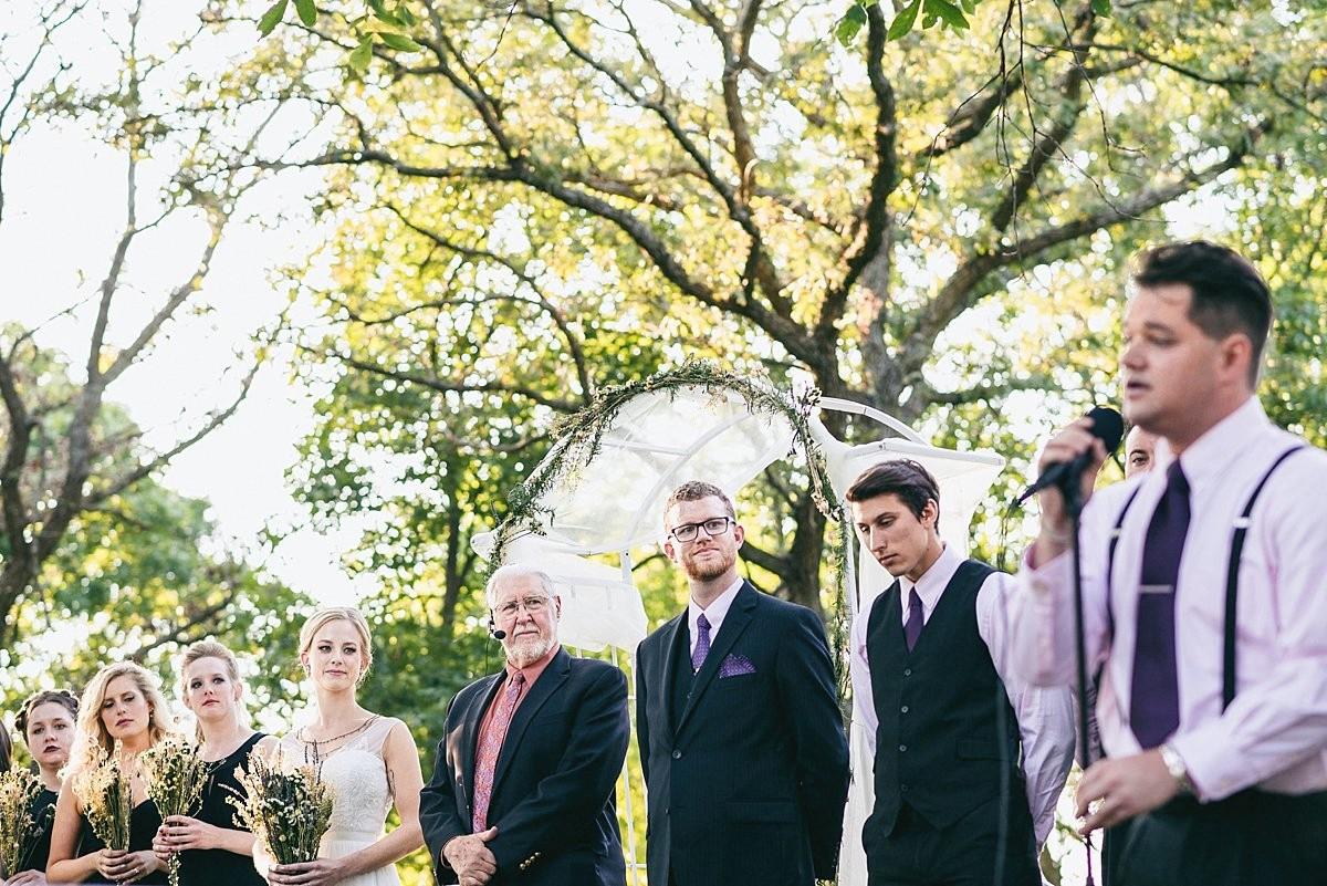 Wedding Photographer Omaha 092