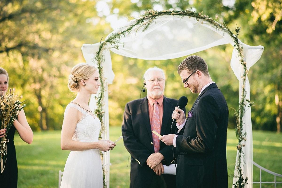 Wedding Photographer Omaha 093